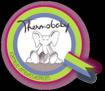 logo ambassadrice (1).png