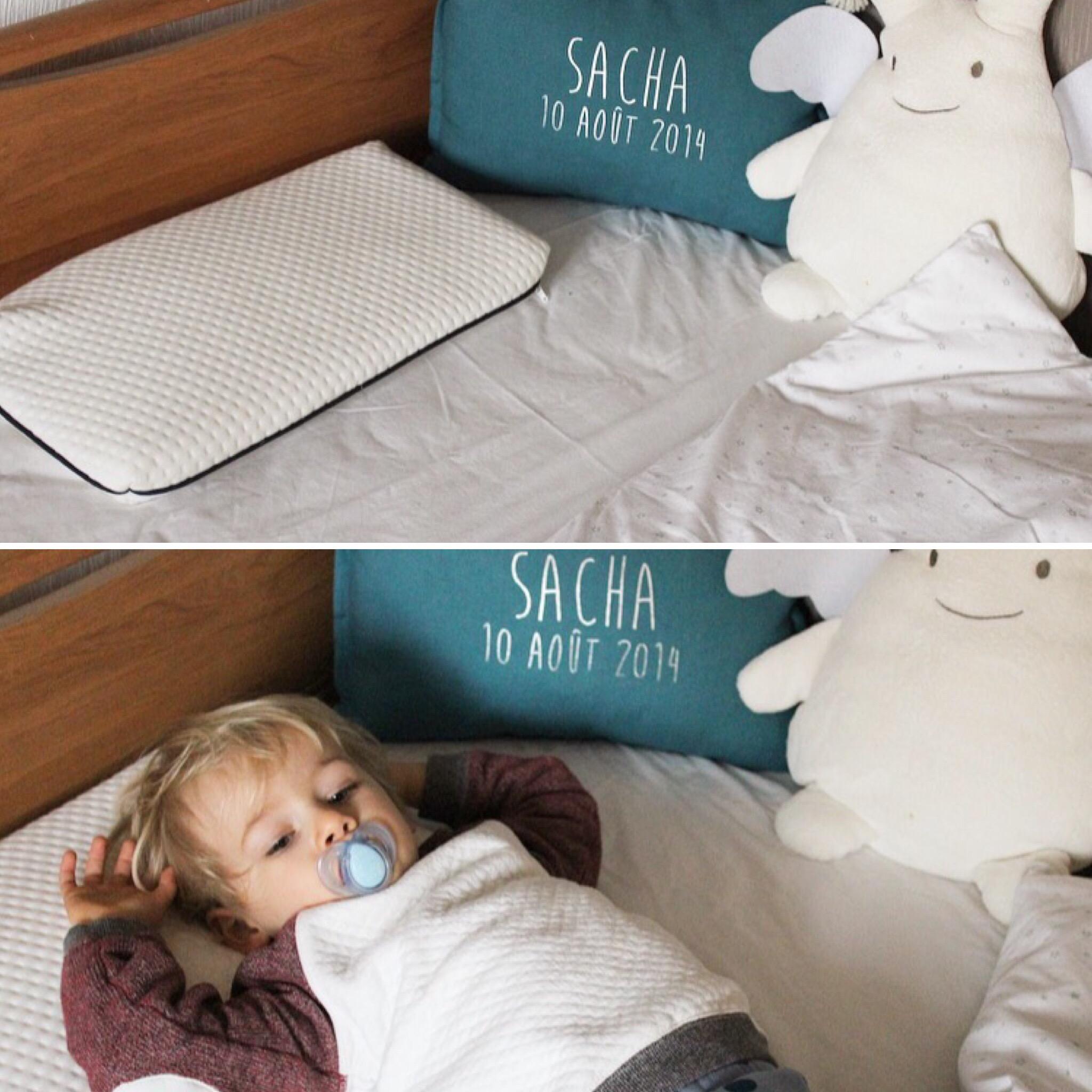 quel matelas choisir pour nos enfants. Black Bedroom Furniture Sets. Home Design Ideas